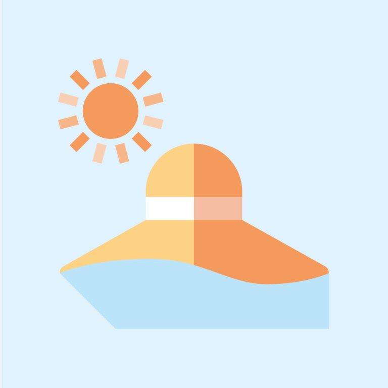 DSA_icons_sol-UV_bruk-klaer-og-skygge.jpg