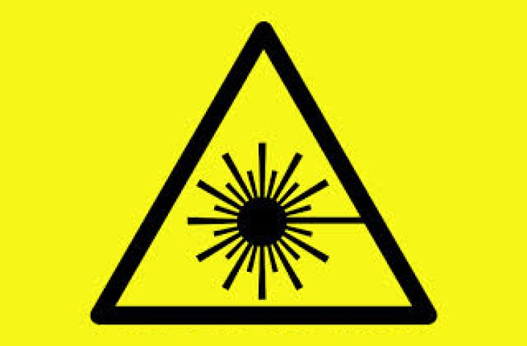 Lasersymbol.jpg