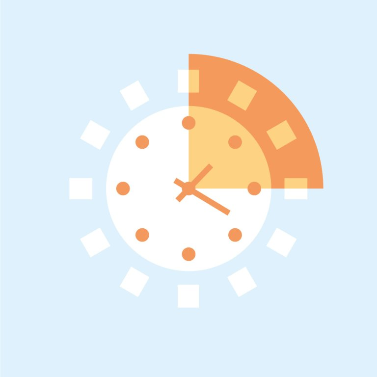 DSA_icons_sol-UV_bregrens-tid-i-solen.jpg